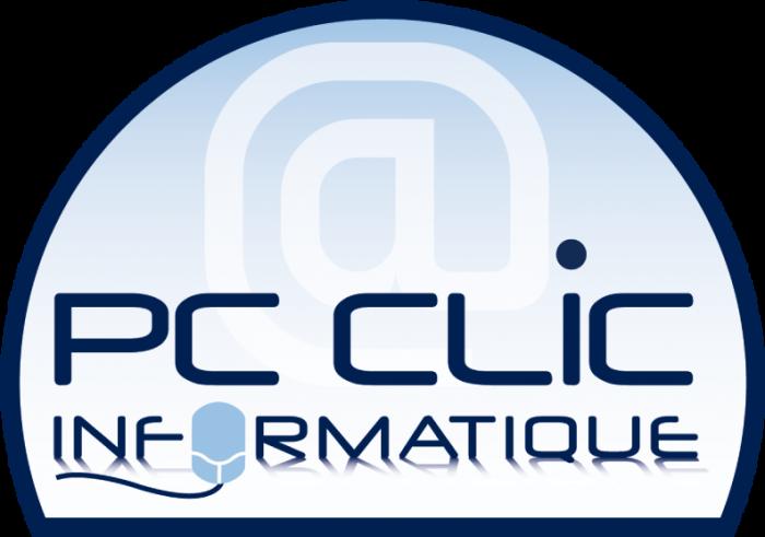 PC CLIC